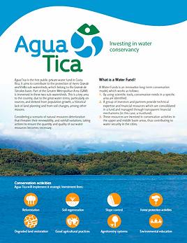 Brochure AguaTica eng.PNG