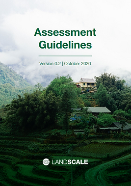 Assessment Guidelines.PNG