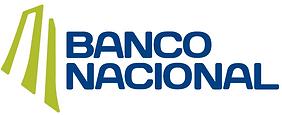 BancoNacional.PNG