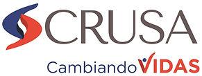 CRUSA_Logo-Cambiando-Vidas-1.jpg