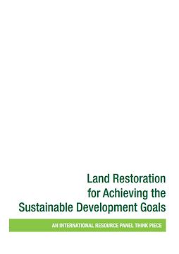 LandRestoration.PNG