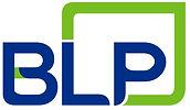 LOGO-BLP.jpg