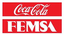 Logo FEMSA_Alta.jpg