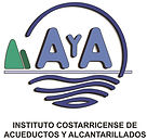 Logo-AyA-of2.jpg