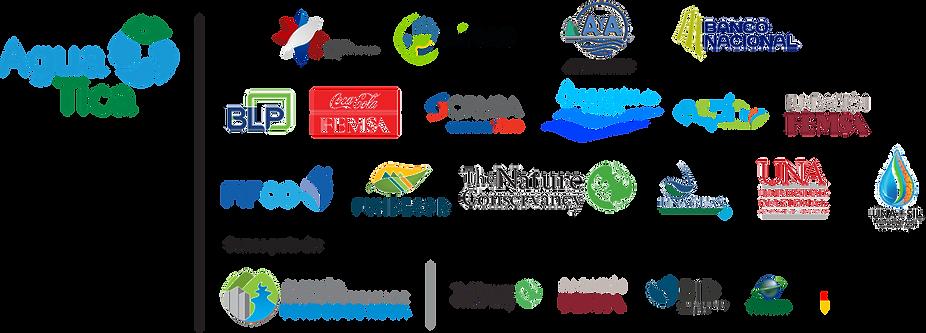 Todos_los_logos_completos_•_Aguatica.png