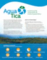Brochure AguaTica esp.PNG
