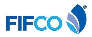 LogoFIFCOfondoblanco.jpg