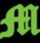 Kent Mariner logo