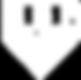 BBF Logo white.png