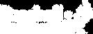 BSUK Logo white.png