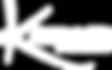 Karuta logo white.png