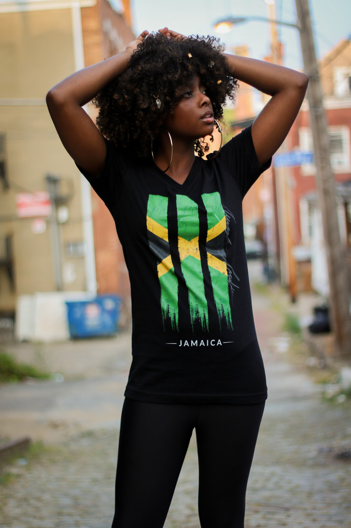 Jamaica-01-2.jpg