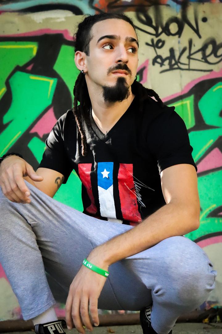 Puerto Rico 2.jpg