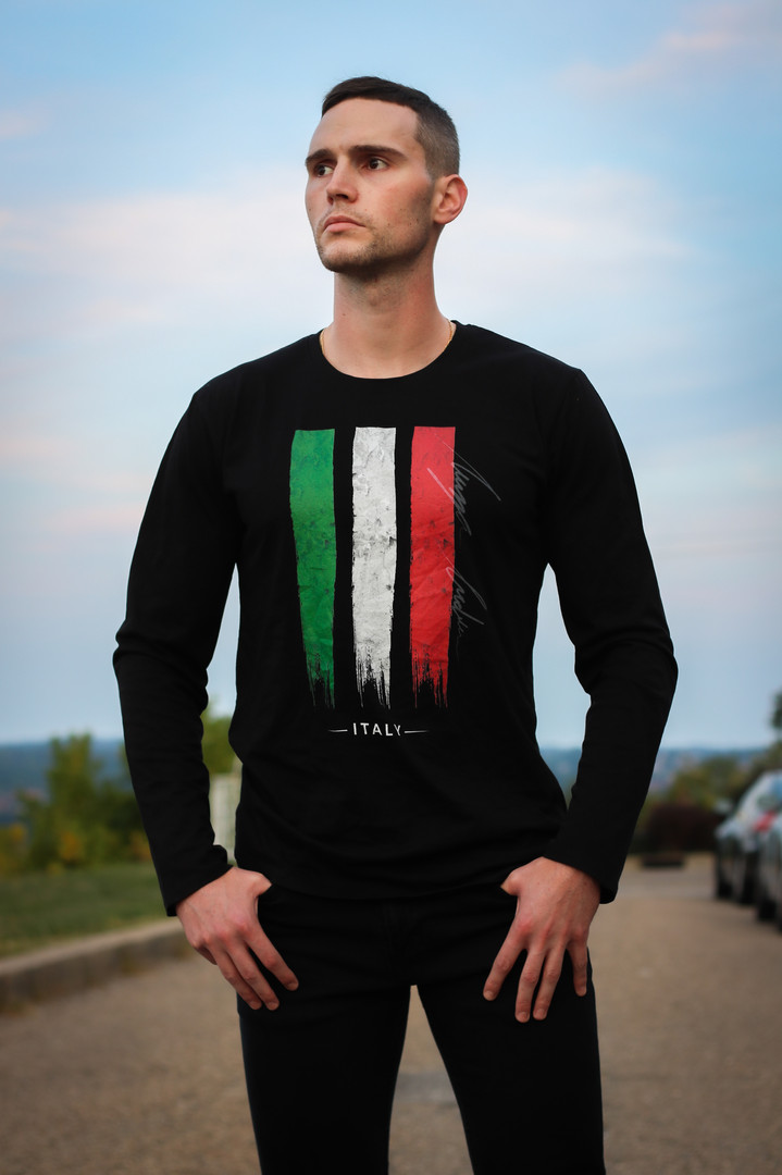 Italy-5.jpg