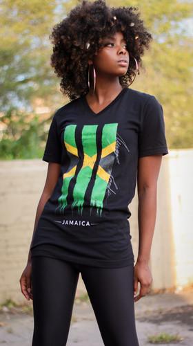 Jamaica-04-2.jpg