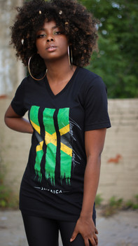 Jamaica-08-2.jpg