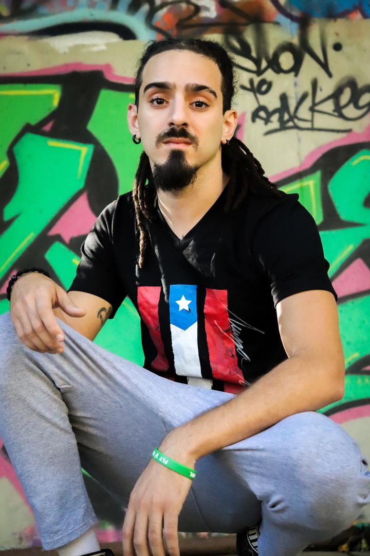 Puerto Rico 3.jpg