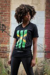 Jamaica-14-2.jpg