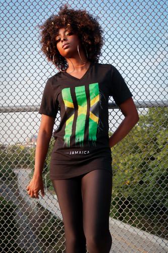 Jamaica-03-2.jpg
