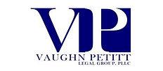 Vaughn Petitt Legal Group.jpg