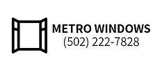 Metro Windows.jpg