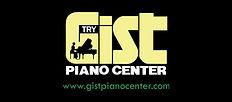 Gist Piano Center.jpg