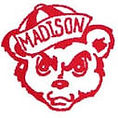 Madison Cubs.jpg