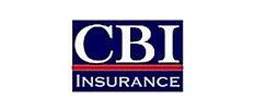CBI Insurance.jpg