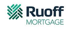 Ruoff Mortgage.jpg