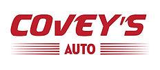 Coveys Auto.jpg
