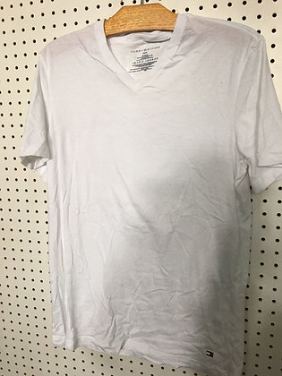 CHANDAIL T-SHIRT TOMMY HILFIGER