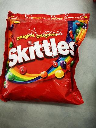 Skittles 1.16kg