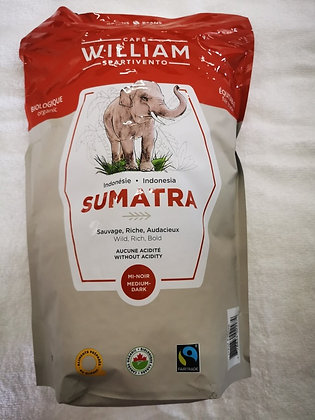 Café sumatra 1kg