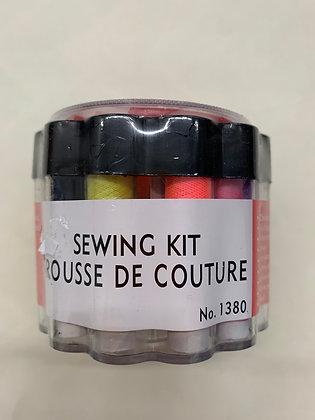 Trousse de couture