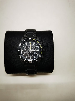 Montre citizen eco drive homme