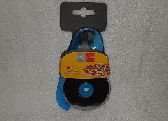 ROULETTE A PIZZA MINI HAUZ