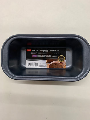 Moule à pain 15cm kitchen smart