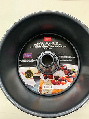 Moule à gâteau kitchen smart