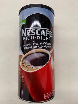 Café Nescafé riche