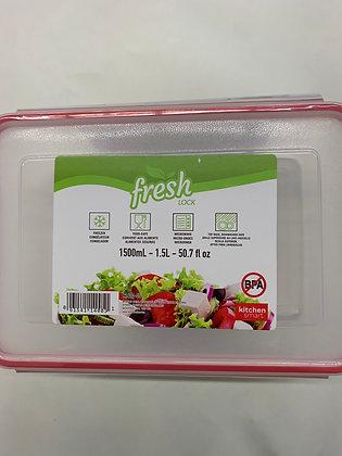 Fresh lock contenant à nourriture