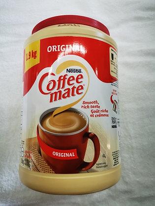 coffee mate 1.9kg