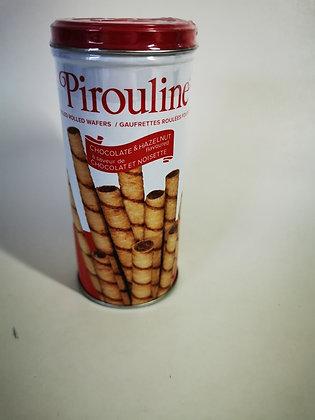 PIROULINE CHOCOLAT