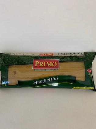 Spaghettini primo 900gr