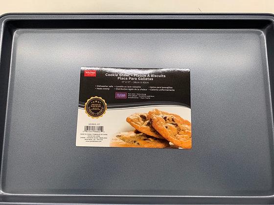 Plaque à biscuits 28cm X 43cm