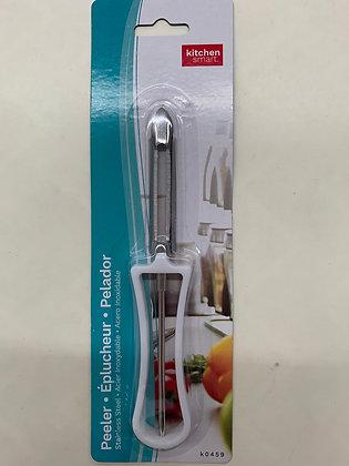 Éplucheur kitchen smart