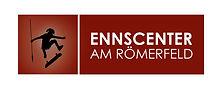 Ennsceter am Römerfeld Logo