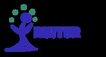 Logo_RS_01 kopie_Tekengebied 1-01.png