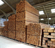 timber5.jpg
