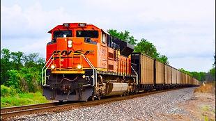 Train-Cargo.jpg