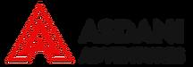 Asdani Adventures Logo1.png